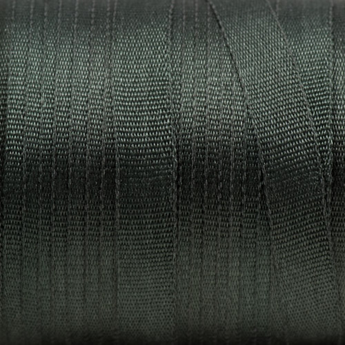 Forêt 2mm, 4 meters spool