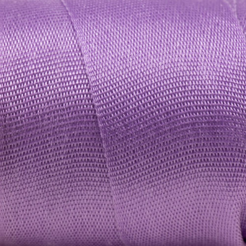 Lilas 2mm, 4 meters spool