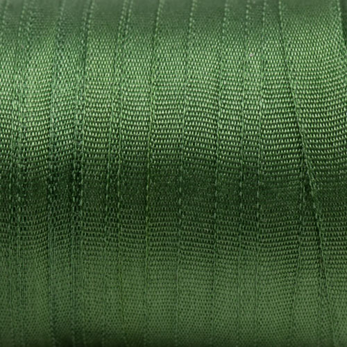 Prairie 2mm, 4 meters spool