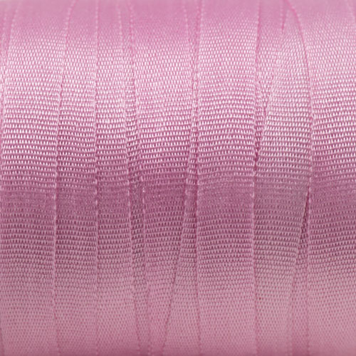 Rose ancienne 2mm, 4 meters spool