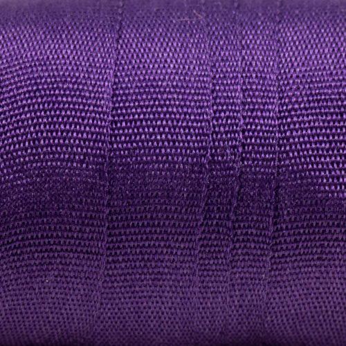 Violette 2mm, 4 meters spool